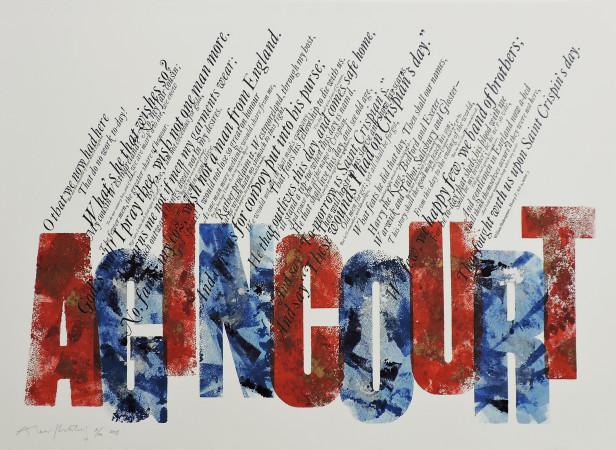 Agincourt.jpg