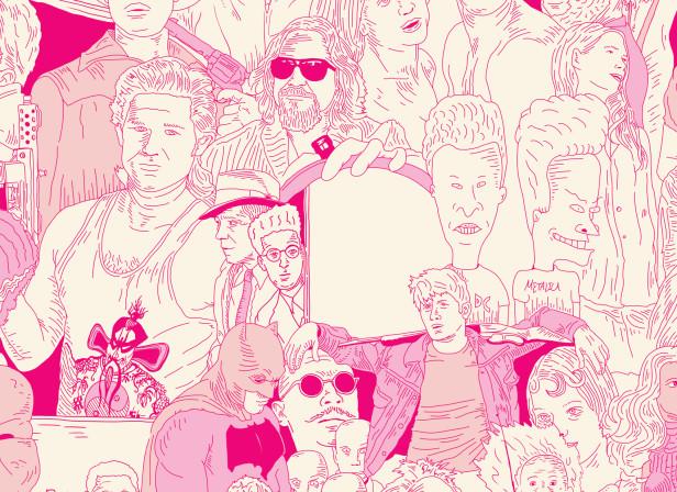 25-Shelf-Heroes-B_Movies_Characters_crowds_film.jpg