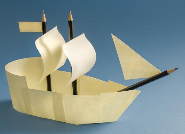 Note Ship - Domenic Bahmann.jpg