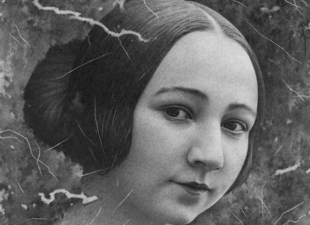 Lidia Ivanova