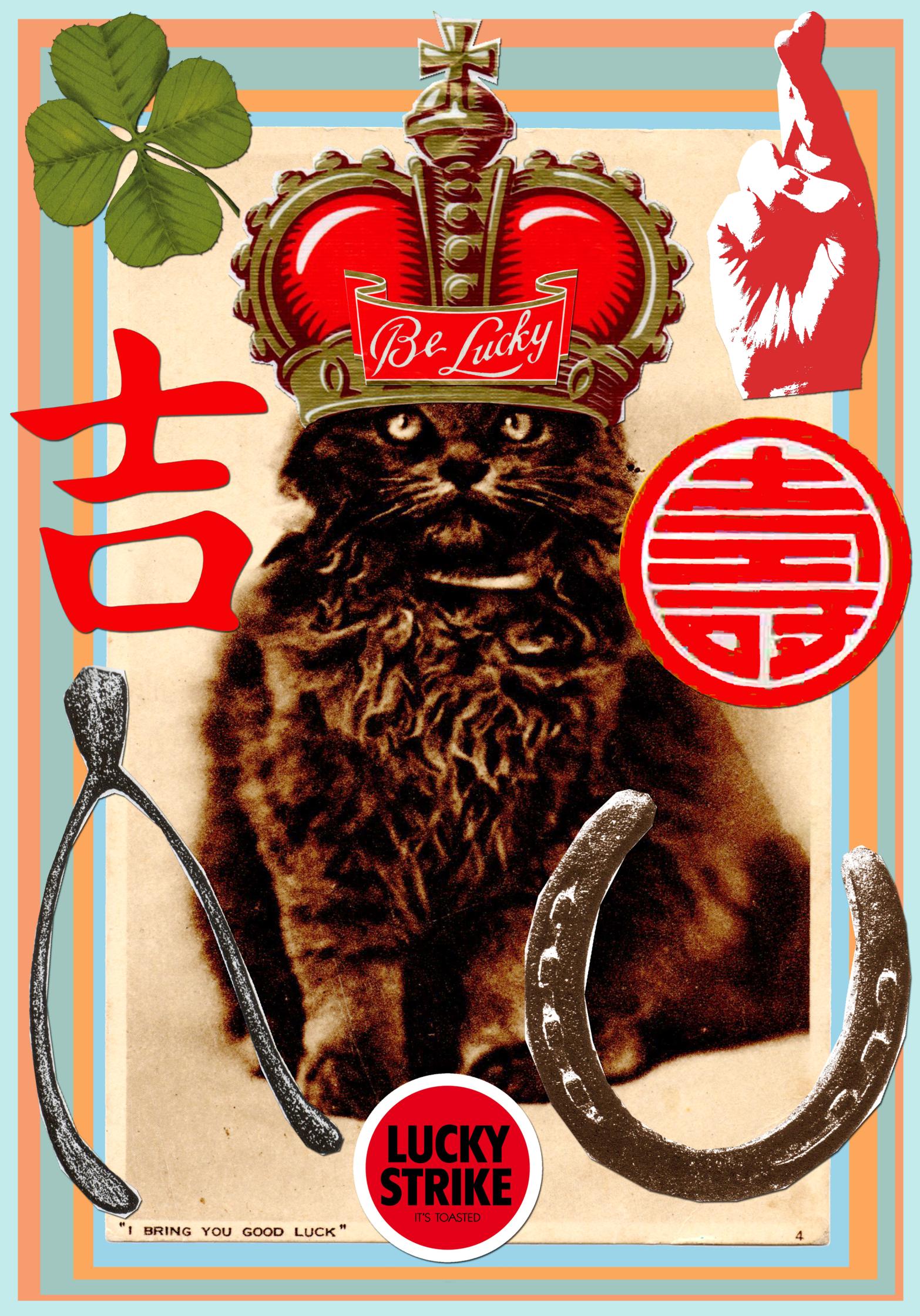 lucky cat.jpg