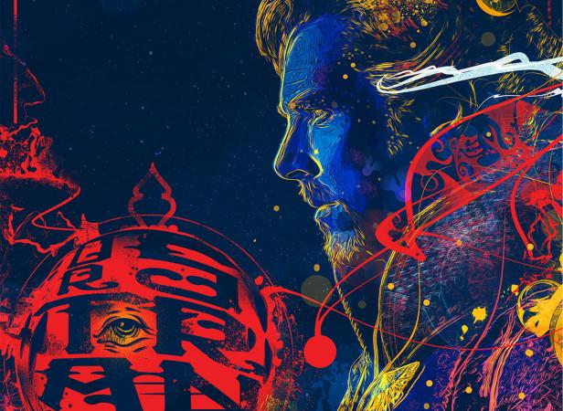 Poster Posse Marvel Dr Strange.jpg