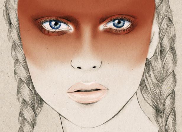 MAC Cosmetics / Lela Jacobs