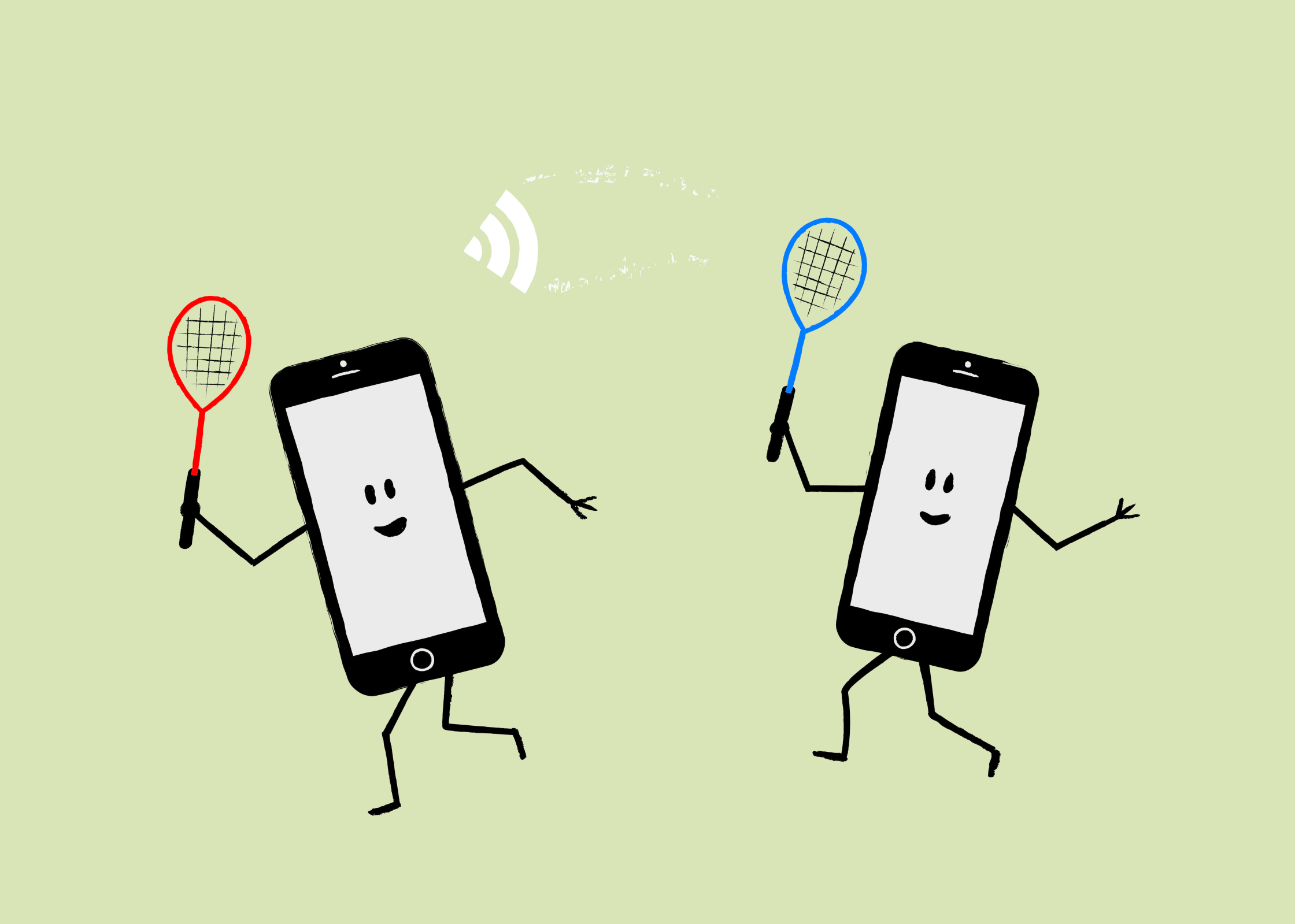 Badminton_Domenic_Bahmann.jpg