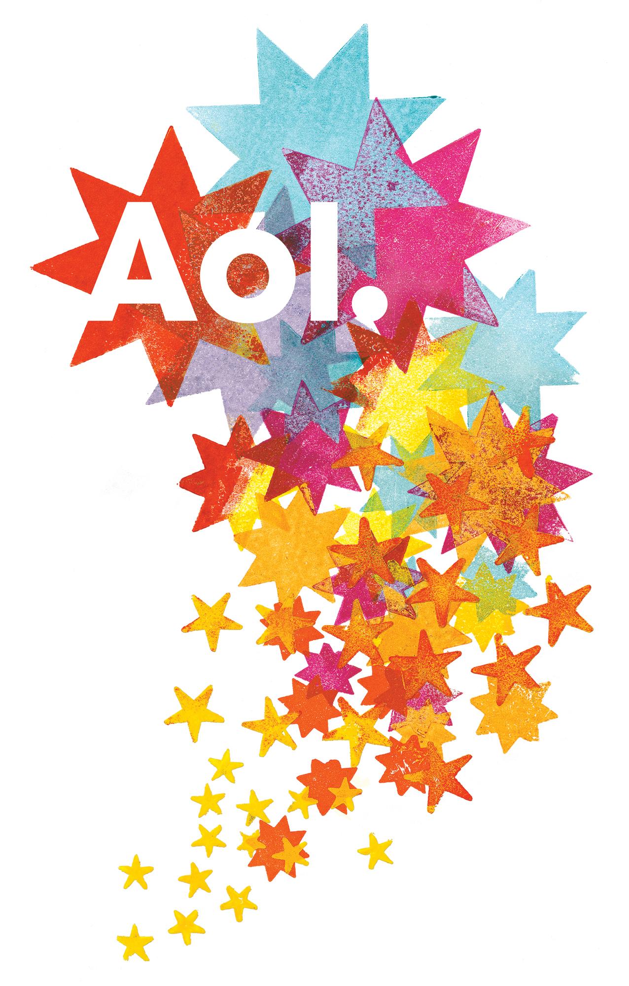 AOL Stars