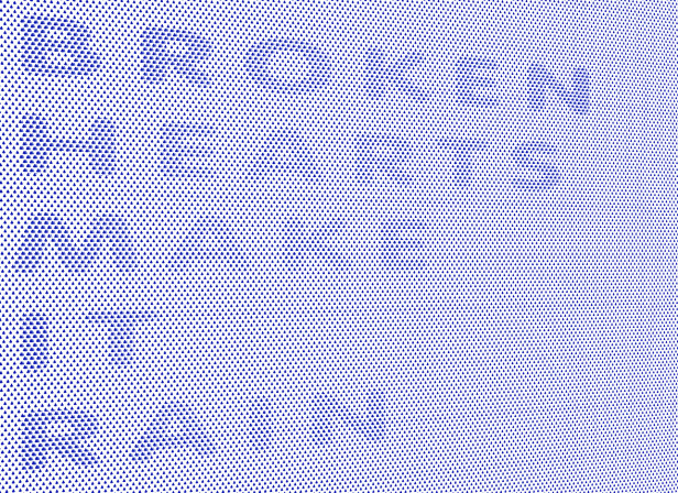 Broken_Hearts_Make_It_Rain_landscape.jpg