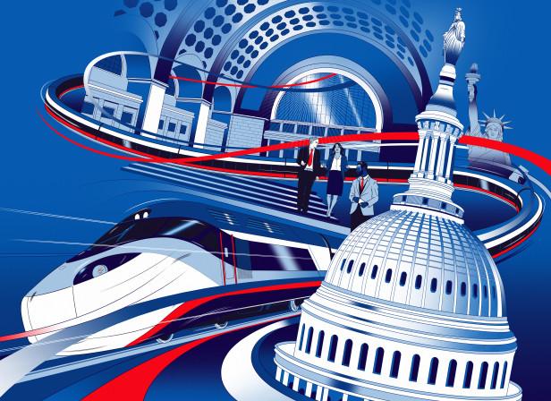 WashingtonAmtrak.jpg