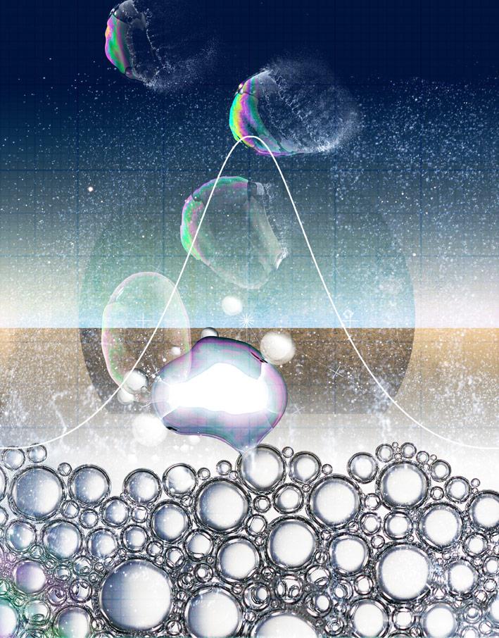 IVY_ENERGY2-ZEROPOINT3AW.jpg