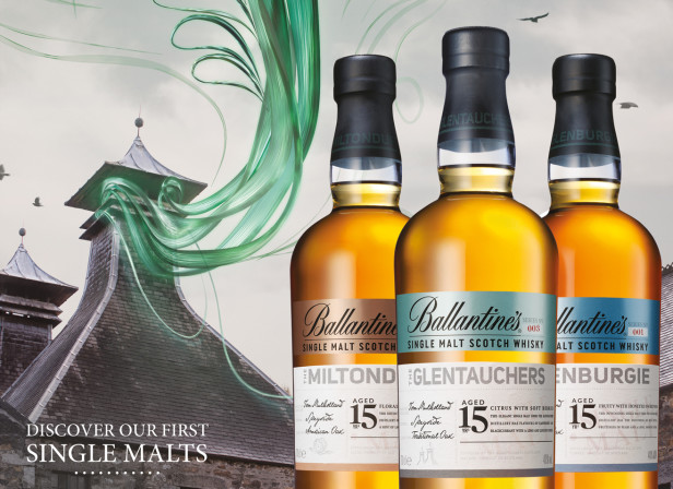 Ballantines_Secondary_KV_Portrait2.jpg