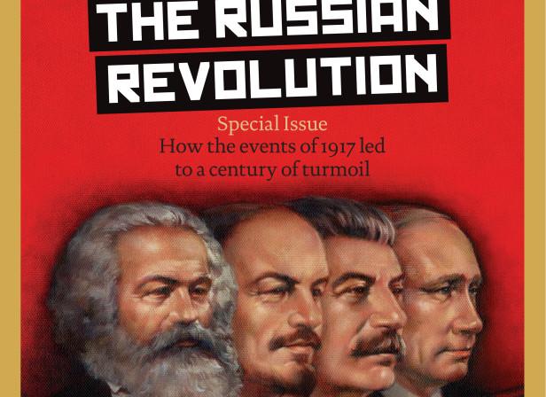 01 Russian Revolution.jpg