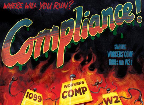 Compliance Poster -Sam Hadley.jpg