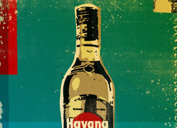 Havana Club 3
