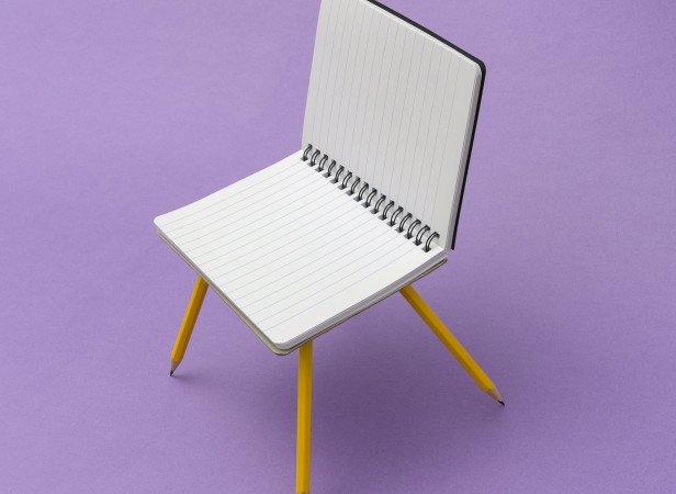 Note Chair.jpg