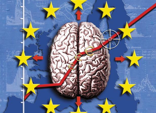 EU / Science and Society