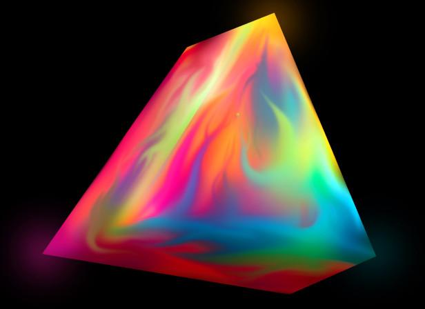 organic-geometry2.jpg