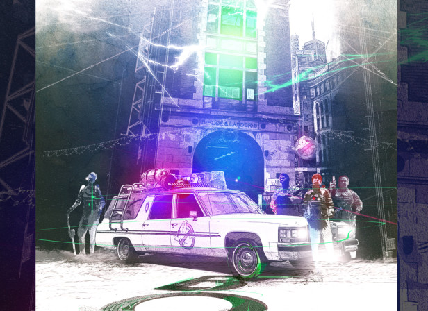 Official Sony Ghostbusters print.jpg