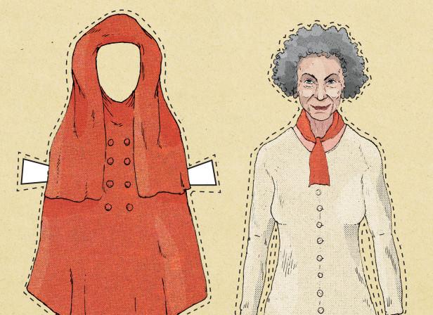 Margaret_Atwood_Telegraph.jpg