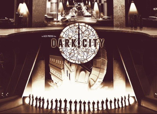 DARK-CITY-POSTER-VARIANT.jpg