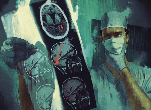 18_vice_magazine_bullet_brain_surgery.jpg