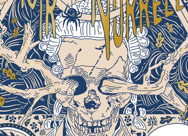 3-SciFi-Now-Magazine_Jonathan-Strange-&-Mr-Norrell_Pagen_Tarot-Card_Creepy_Nature_Death.jpg