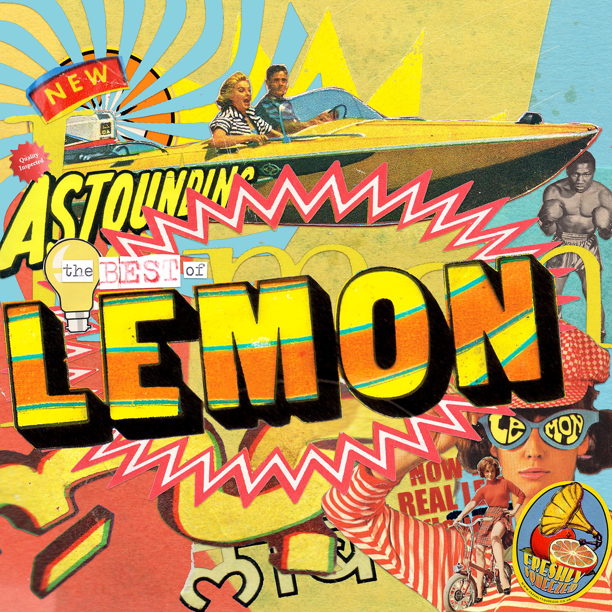 BOLemonRGBweb.jpg