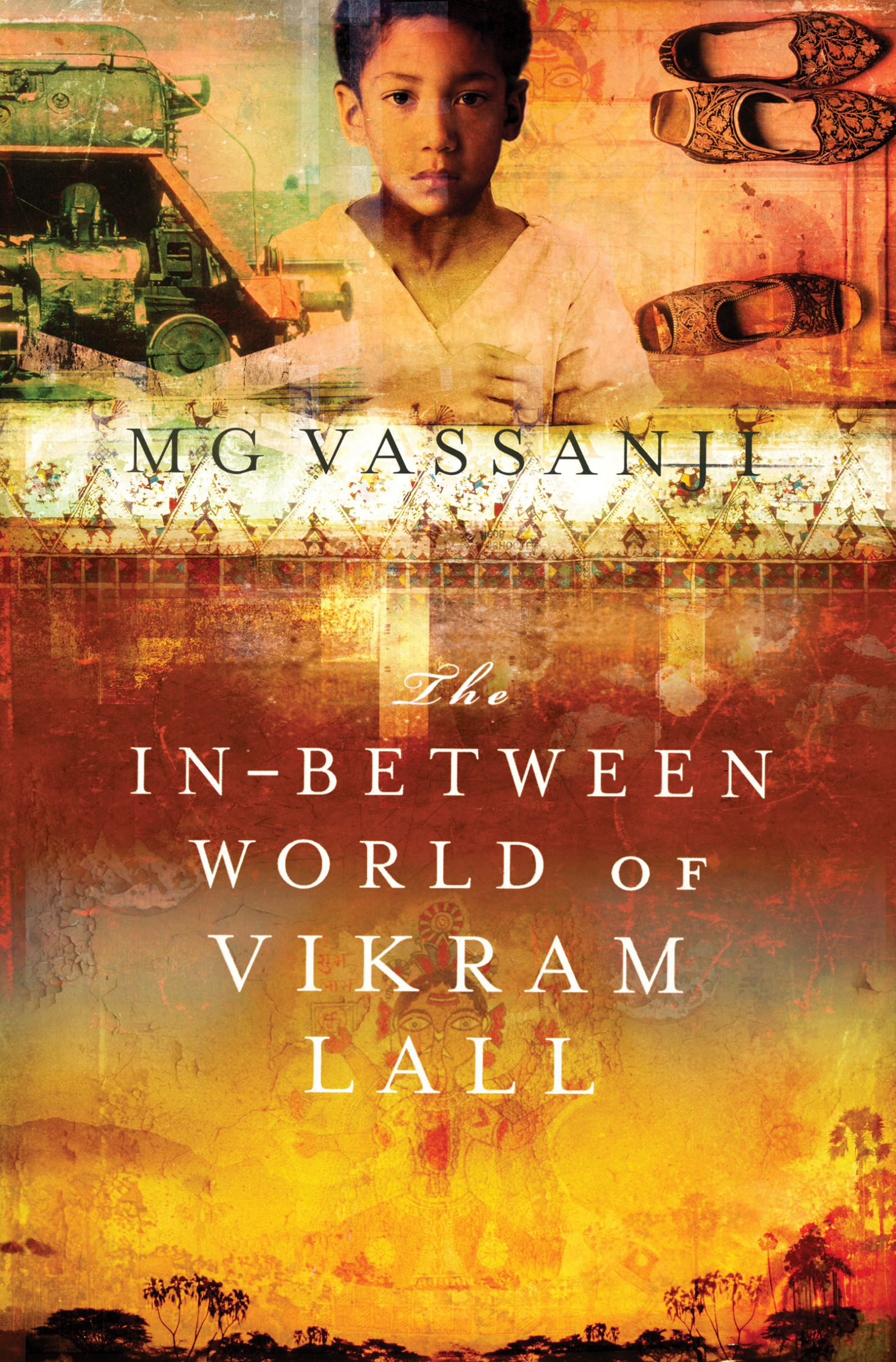 the in-between world of vikram lall essay The in-between world of vikram lall is a novel by m g vassanji, published in 2003 by doubleday canada the novel won the scotiabank giller prize that year and narrates a story of vikram lall in the colonial and post-colonial kenya.