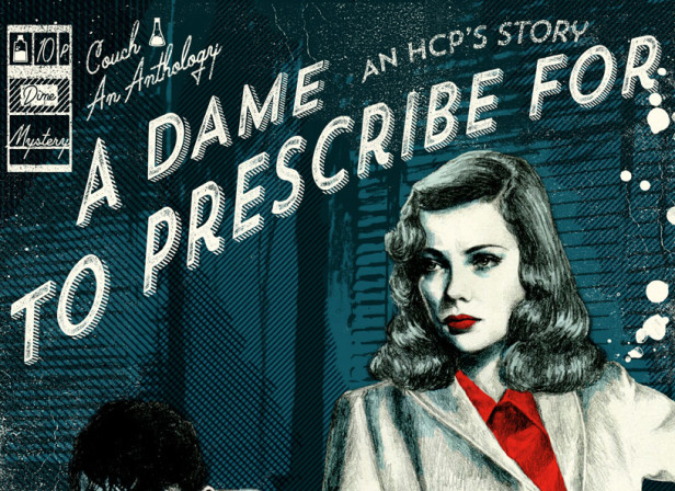 A-Dame-to-Prescribe-For.-for-COUCH.-Jennifer-Dionisio.-A3-High.jpg