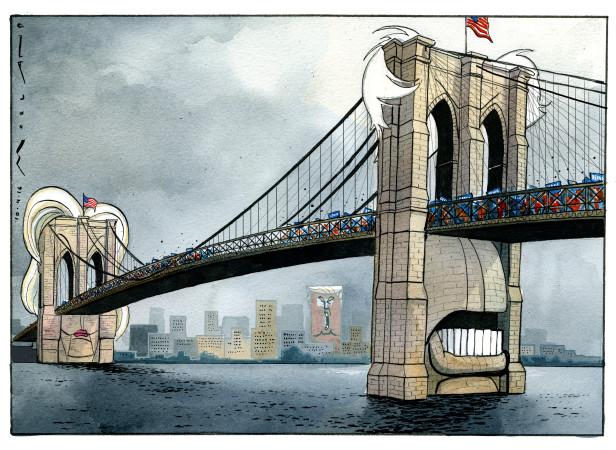 Brooklyn.jpg