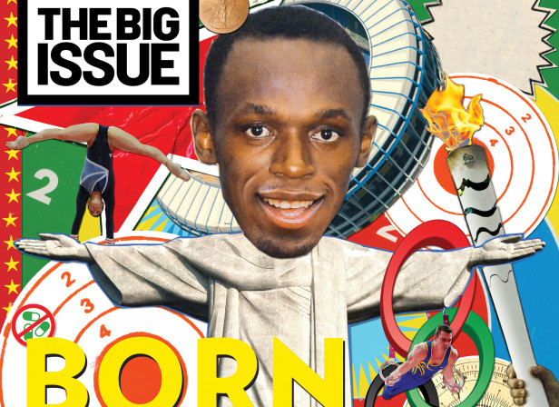 olympics Big Issue.jpg