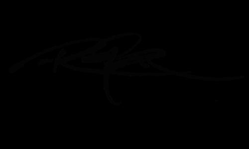 Artist signature 264