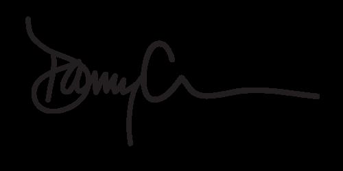 Artist signature 141
