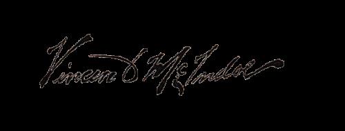 Artist signature 55