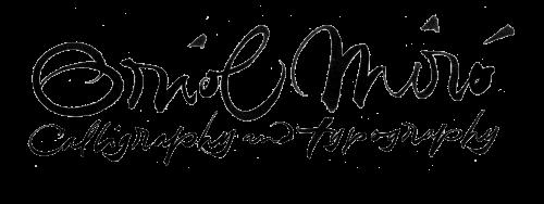 Artist signature 245
