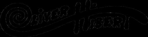 Artist signature 7
