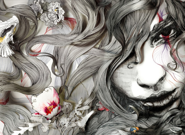 Gabriel Moreno / Workbook 34 Cover