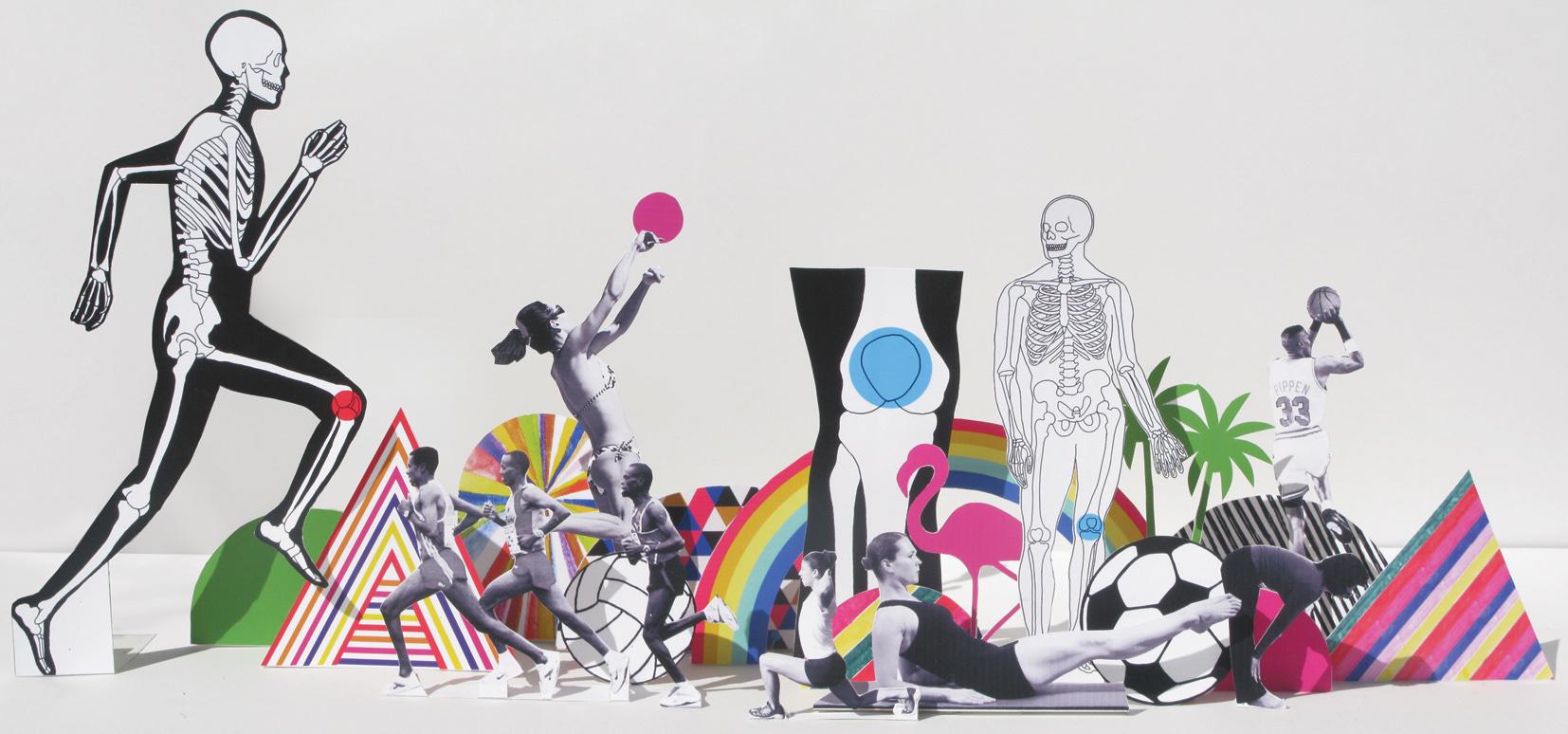 James Taylor / SOBeFit Magazine