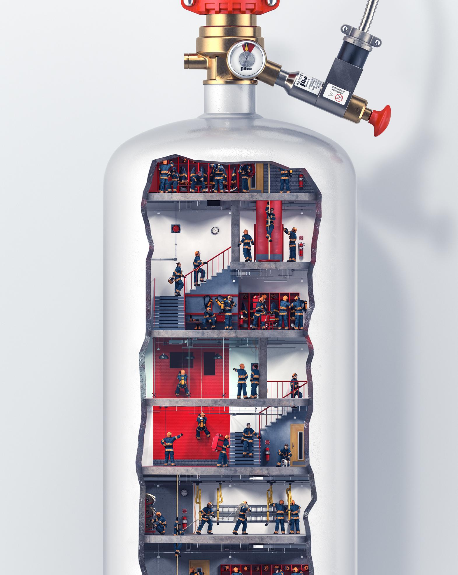 Extinguisher_Fire_Station.jpg
