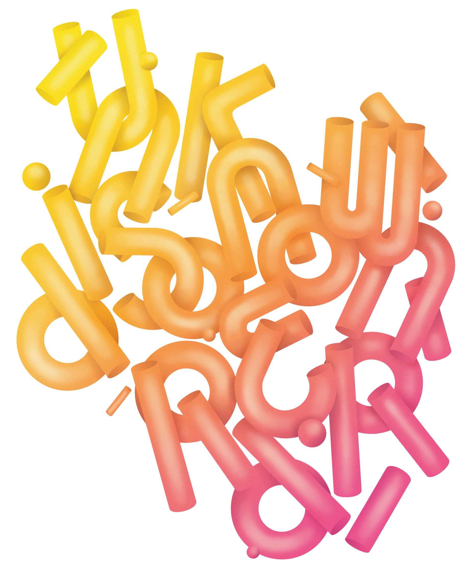 UK Letters