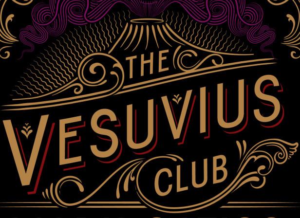 VesuviusClub_final.jpg