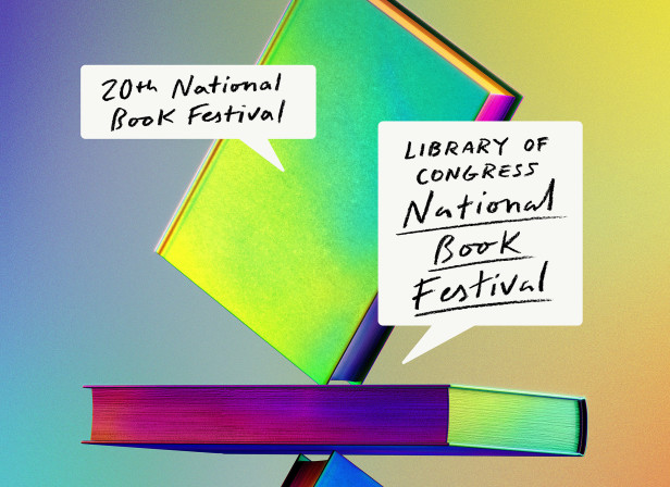 Library_of_Congress_Festival.jpg