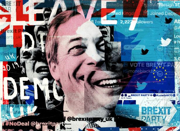 BuzzFEED_Farage_sk5 (2).jpg