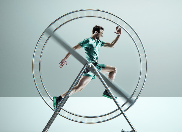 pcrowther_Men'sHealth_hamster_wheel_runer_advert.jpg