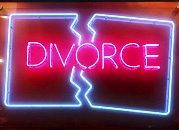 DIVORCE_highres copy.jpg