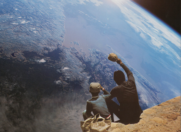 Citizens of earth.jpg