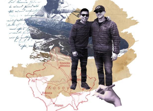 Hanson_SHU_A peace Mission in Serbia_HRF cmyk.jpg