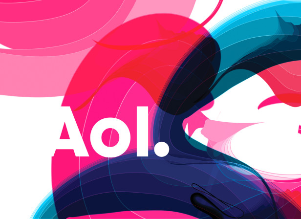 Aol. Hawaii