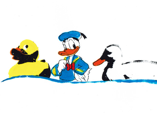 roomzzz_keeping_your_ducks_in_a_row_screenprint_katie_edwards_illustration.jpg