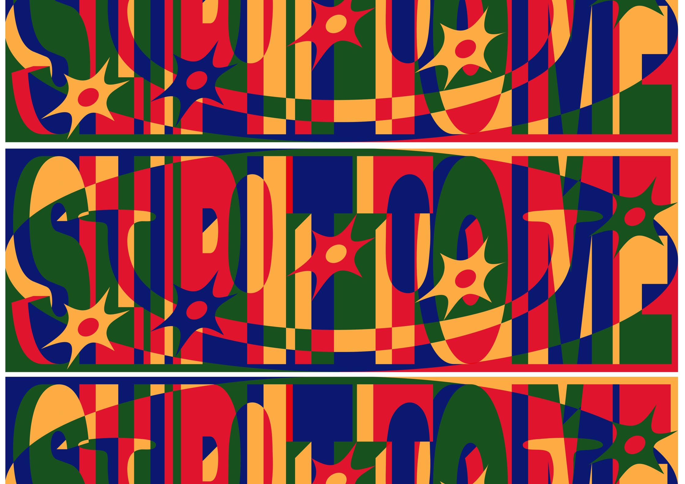 OilTray_HYT_Image1.jpg