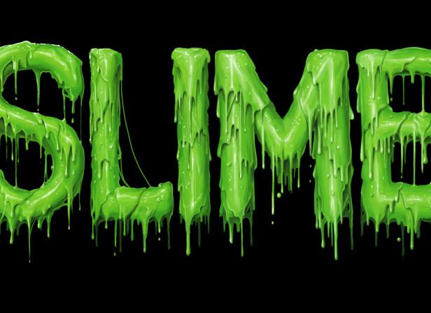 Slime Type