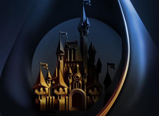 Disney - New Empire.jpg